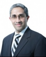 Dr. Buvanendran interviewed on a New MRI-Safe SCS Implant for Tx of Chronic Pain Conditions