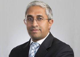 Asokumar Buvanendran MD