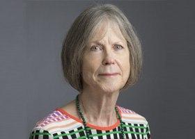 Patricia A. Merriman, Ph.D.