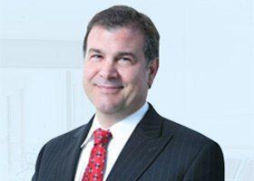 Timothy R. Lubenow MD